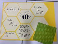 Bienenwachstuch9