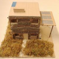Jg9_Architektur1_2020